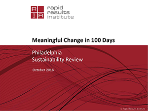 100-days-review-october-2016-cover
