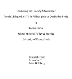 living-with-hiv-cover