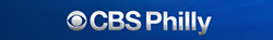 cbsphilly logo